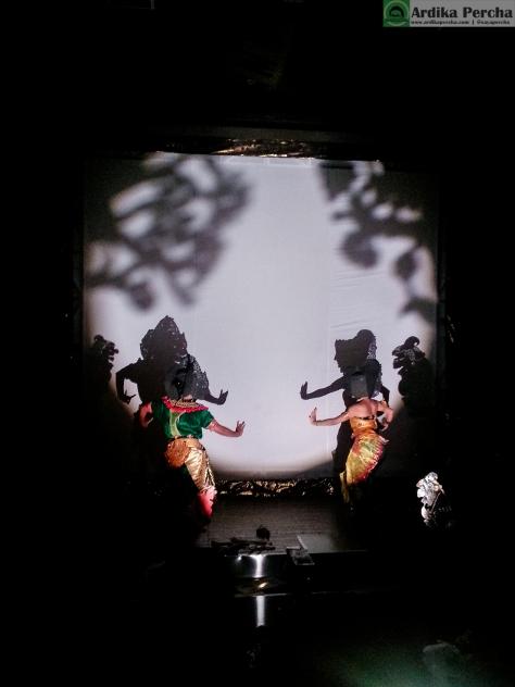Rama dan Sita